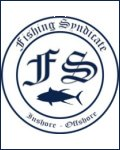 The Fishing Syndicate
