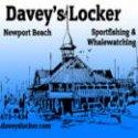 Davey's Locker Sportfishing