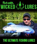 Wicked Lures