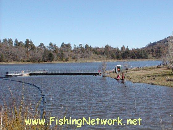 Cuyamaca lake fishing in california for Lake cuyamaca fishing